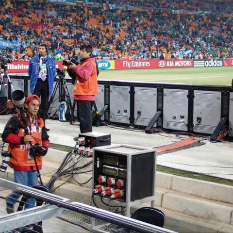 INDU Verteiler Fussball WM Bild 4