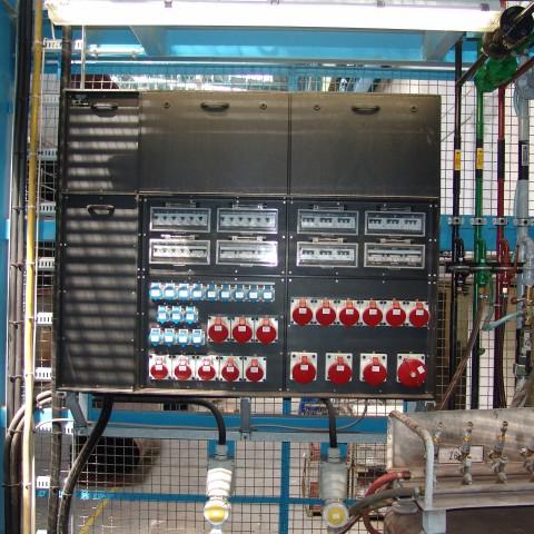 Stromverteiler-in-der-Industrie-INDU
