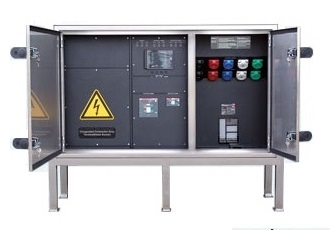 You can see a picture of the procuct of the Industrial Hybrid Plus Series.