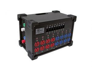 FB-MC10-8X520